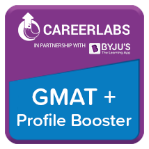 GMAT-+-Profile-Booster byjus