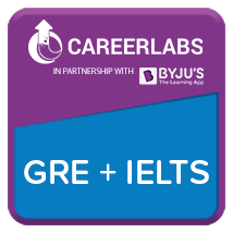GRE-+-IELTS Byjus