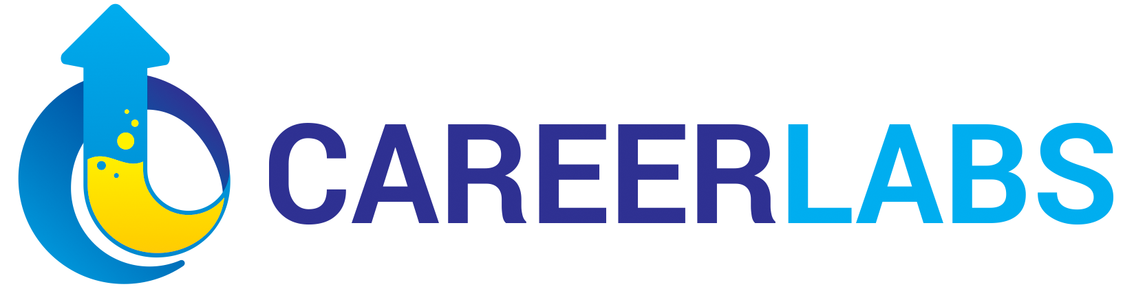 CareerLabs Products