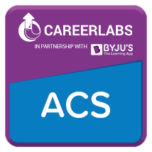 careerlabs acs byjus