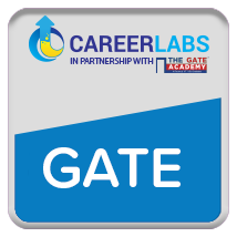 Careerlabs GATE