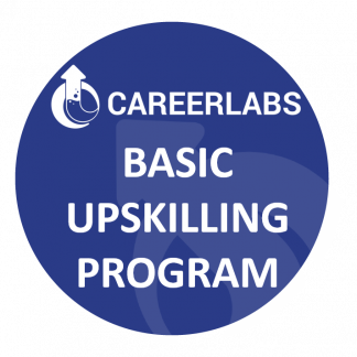 Basic Upskilling Program
