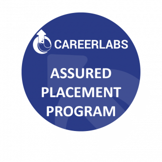CareerLabs Assured Placement Program